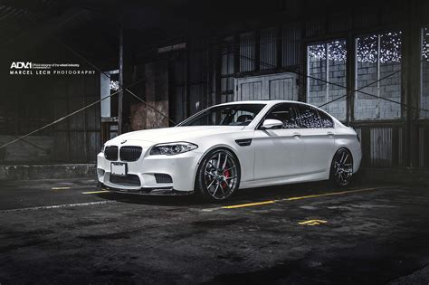 custom bmw m5 gallery custom 2013 bmw m5 on adv1 by marcel lech