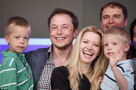 Elon Musk Kids | elon musk creates ad astra the world s most exclusive