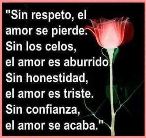 el amor en los 849759245x palabras de amor y de aliento los celos palabras de amor y de aliento spanish words