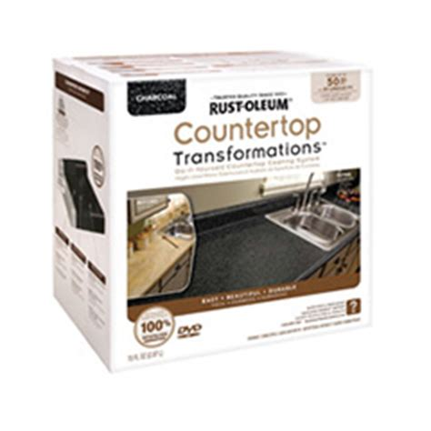 countertop transformations 174 product page