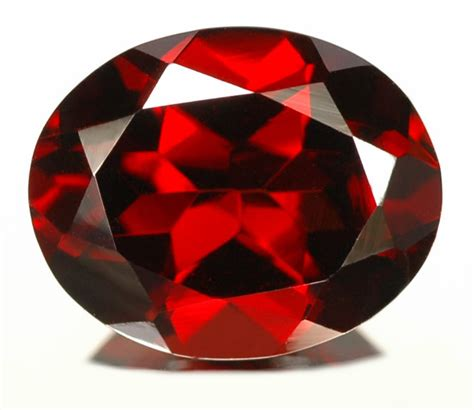 the color garnet 15 interesting facts about janurary s birthstone garnet