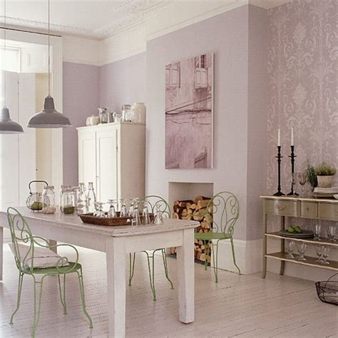 french style dining room french style kitchen diner dining room furniture