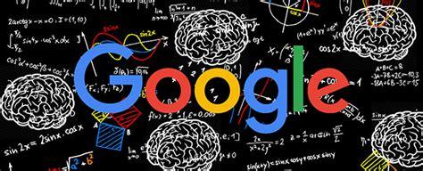 google images brain google rankbrain query interpretation using artificial