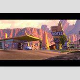 pixar-up-house-drawing