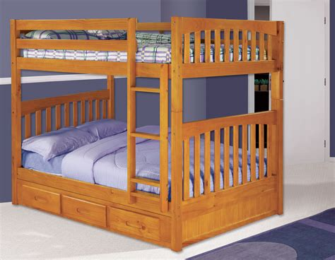 full over futon bunk bed twin over full futon bunk bed instructions