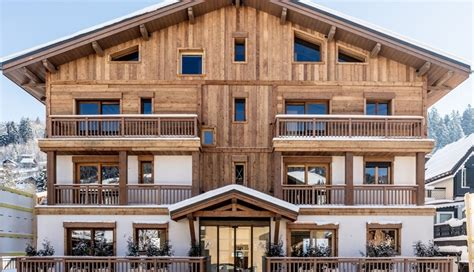 ski appartments ski apartments for sale megeve french alps skiingproperty
