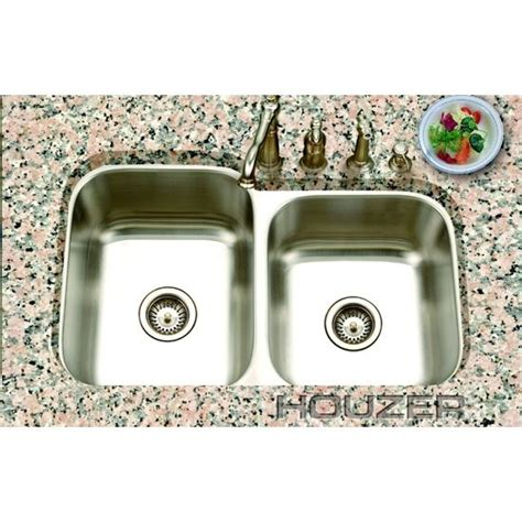 Kitchen Faucet Placement Top 28 Kitchen Faucet Placement Kraus Kbu11 Kpf2121 Sd20 Single Bowl Combo Kitchen Sink 20