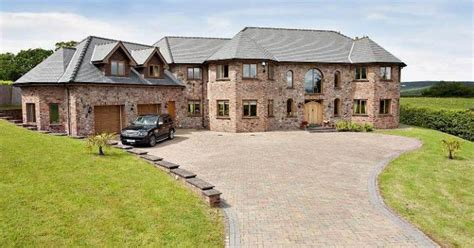 cheapest houses in the us the most expensive and cheapest houses sold in wales in