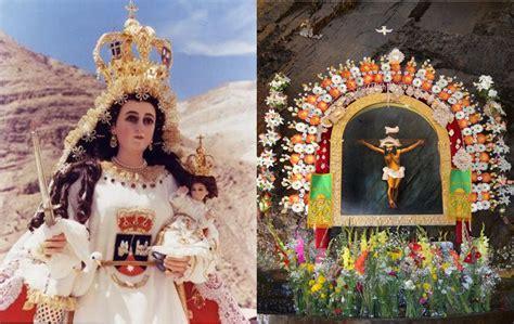 imagenes religiosas lima peru mayo festividades religiosas en el per 250