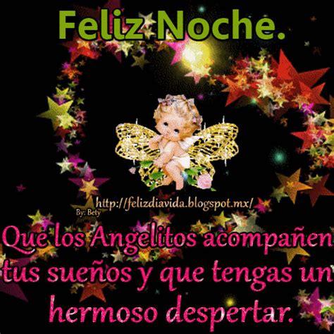 imagenes catolicas de feliz noche feliz noche gif 4 gif images download