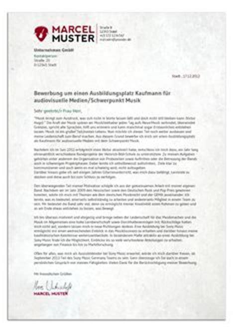 Anschreiben Bewerbung Ernst 1000 Ideas About Bewerbung Anschreiben On Bewerbung Resume And Cover Letters