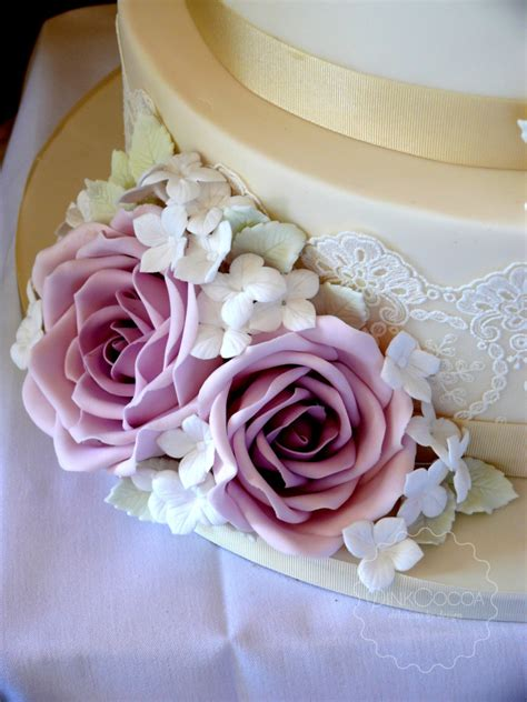 Wedding Cake History by The History Of Wedding Cakes Pink Cocoa