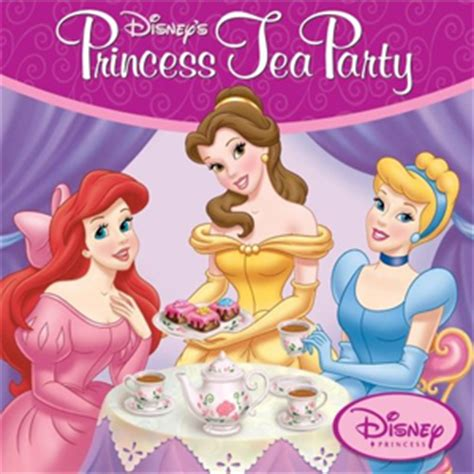 and the kã rner princess new tales volume 1 books disney princess tea