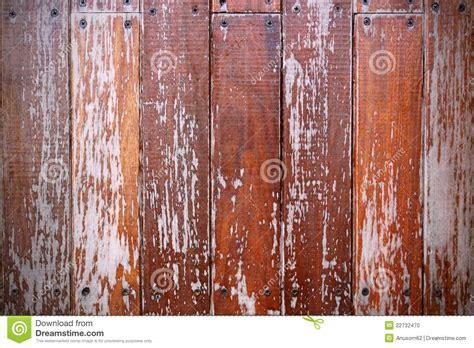 retro wood paneling vintage wood panels stock photo image 22732470