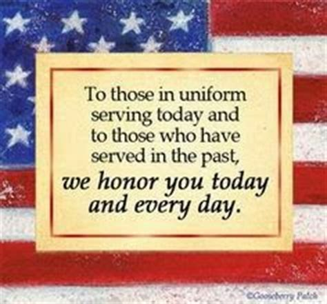 Memorial Day Honors Those Who Died In Service To Our Country by 1000 Images About Memorial Day On Memorial