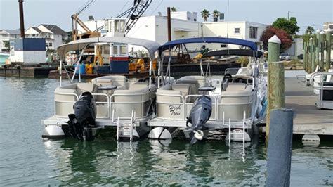 freedom boat club reviews pensacola the summer of freedom coastal angler the angler magazine
