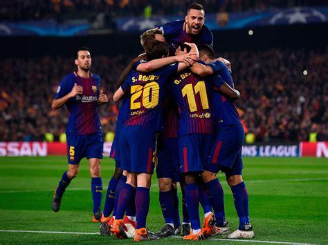 barcelona vs chelsea 2012 wallpaper imgstocks com barcelona vs chelsea live chions league round of 16