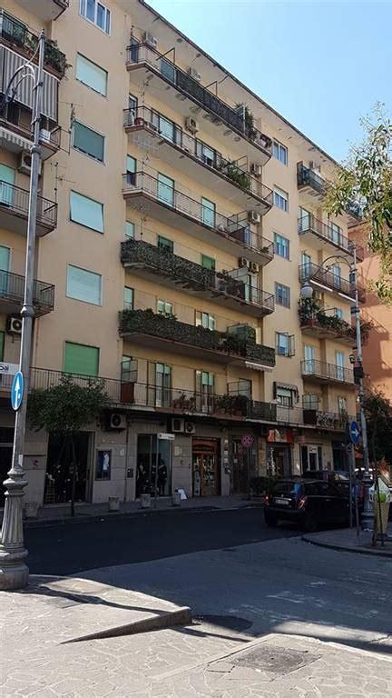 salerno appartamenti in vendita casa salerno appartamenti e in vendita