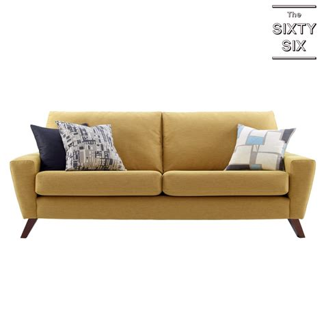 g plan sofas prices g plan vintage the sixty six large sofa at thes best prices