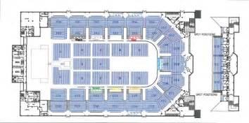 metro arena floor plan metro radio arena floor plan valine