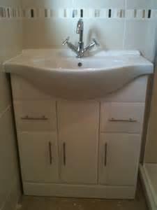 Bathrooms Direct Bathrooms Direct Building Services