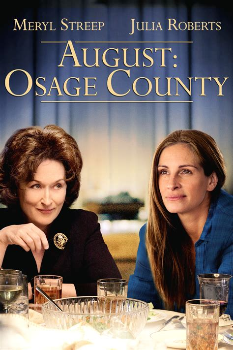 august osage county movie august osage county dvd release date redbox netflix