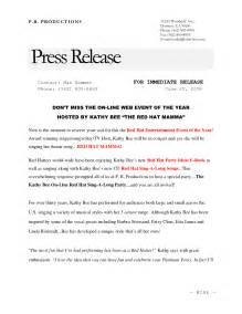 concert press release template press release template affordablecarecat