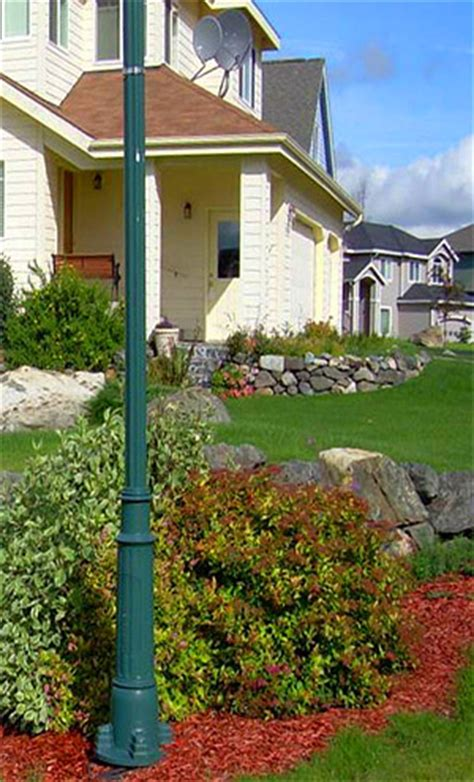 anchorage landscaping residential landscaping and lawn maintenance in anchorage