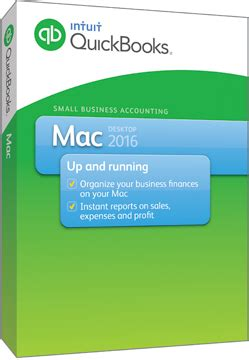 quickbooks pro   mac downloadable  cd app   edition works