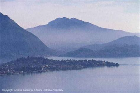 ufficio turismo verbania intra a due passi dal lago