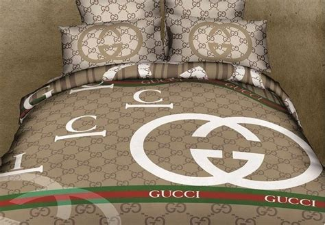 gucci bed set gucci bedding master bedroom pinterest gucci