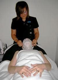 hair and makeup omagh hair nation hair and beauty hair salons in omagh