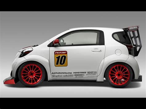 how it works cars 2012 scion iq seat position control 2012 scion iq airrunner system now on sale air runner systems