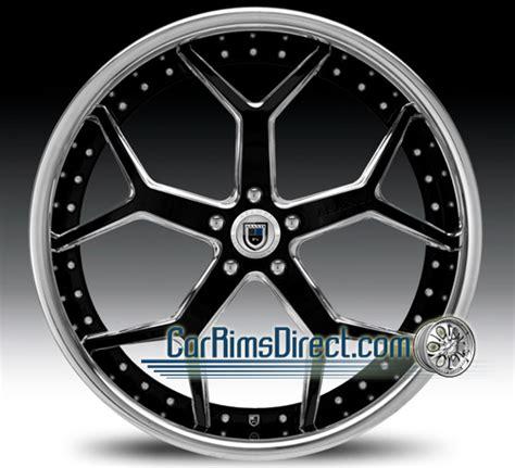 Ruji Osaki Racing Size 164 Gold Chrome asanti wheels af 164 black chrome