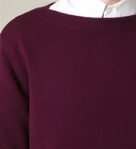 boat neck sweater outfit top 8 sweaters men can wear for the office outfit ideas hq
