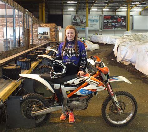 motocross bikes for sale in scotland hyper trax indoor electric bike arena kilbride glasgow