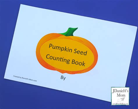 my apple counting book free preschool worksheets pumpkin counting book printable