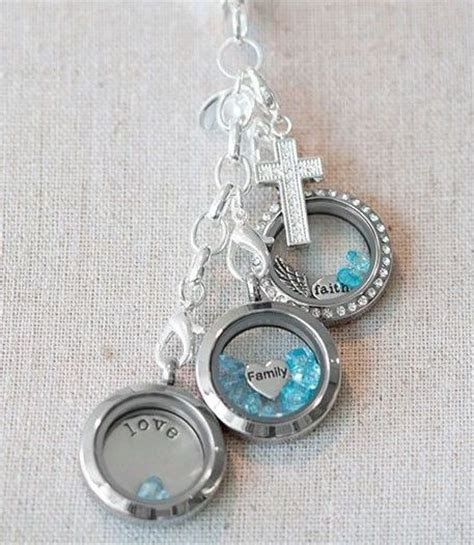 Origami Owl Locket Extender - 99 best images about origami owl on origami