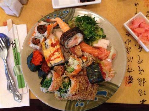 japanese buffet boynton ginza japanese buffet boynton