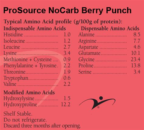 0 carb protein supplements prosource nocarb protein sale nutritional drinks