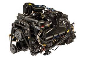 mercruiser 5 0l 5 7l 6 2l mpi gasoline engine workshop