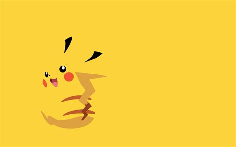 pikachu background pikachu wallpaper by awesomalicious on deviantart