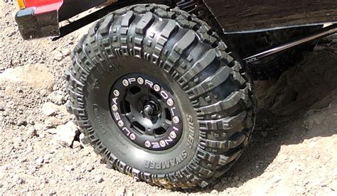 Jeep Mud Tires Mud Tires Road Tires Jeep Tires Wrangler Tires Jeep
