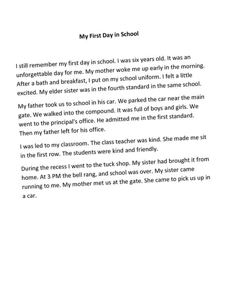 persuasive essay about school uniform nutzenfunktion