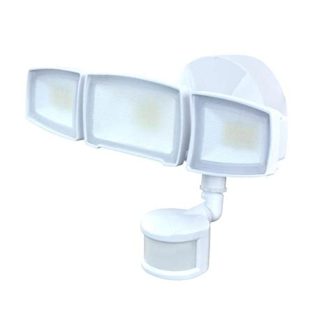 battery operated vanity mirror lights battery operated vanity lights vanities battery makeup