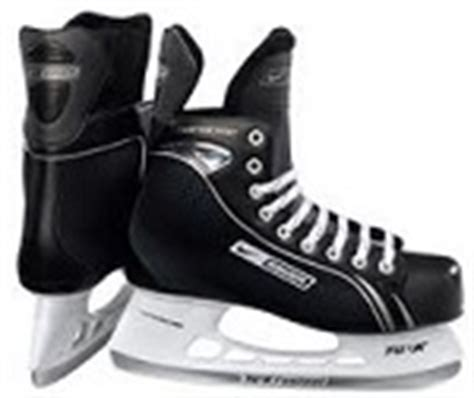 most comfortable hockey skates equipment decatur youth hockey association