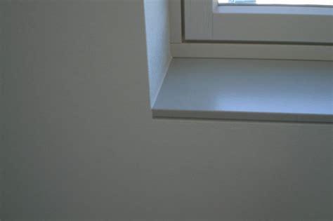 kosten fensterbank innenfensterb 228 nke b 252 ndig nach innenputz seite 2