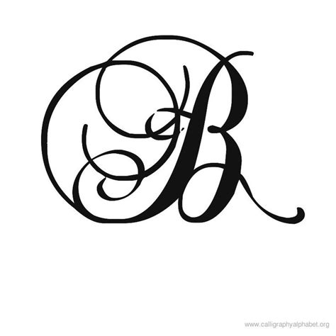 17 best images about calligraphy on pinterest the arts