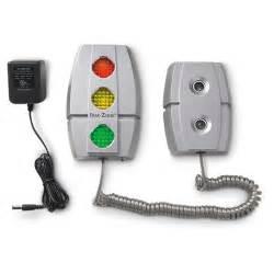 Garage Parking Sensor Park Zone Garage Parking Sensor 146452 Accessories At