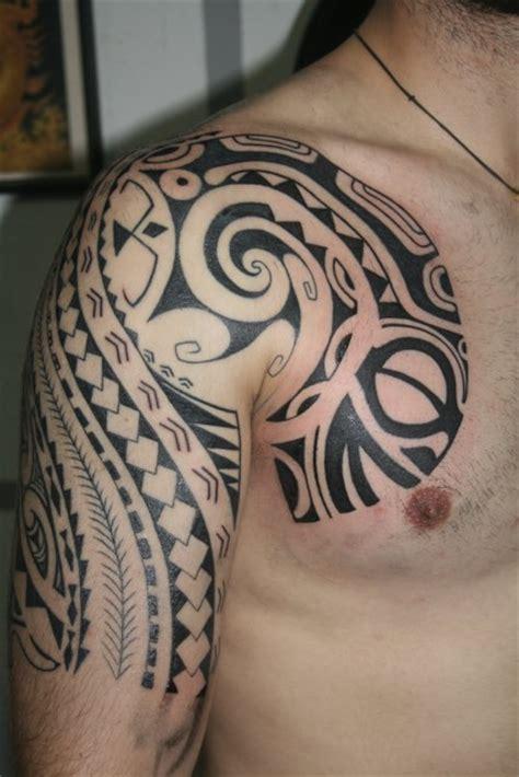suchergebnisse f 252 r schulter maori tattoos tattoo